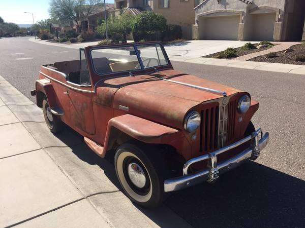 1949-jeepster-phoenix-az-1
