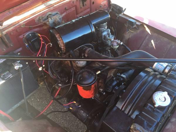 1949-jeepster-phoenix-az-2