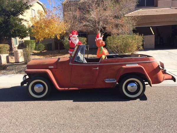 1949-jeepster-phoenix-az-3