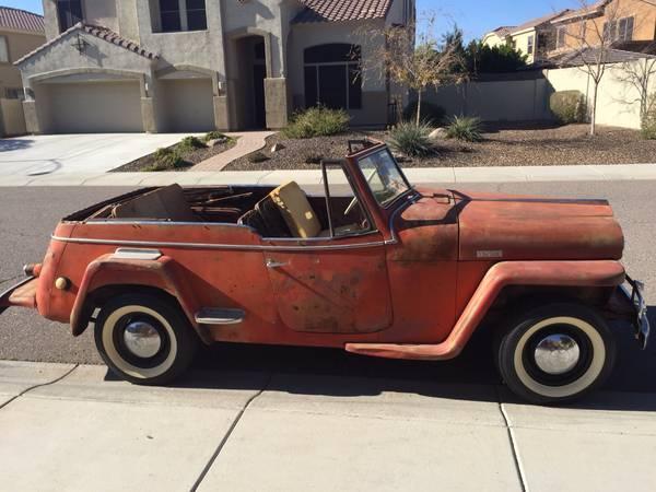 1949-jeepster-phoenix-az-4