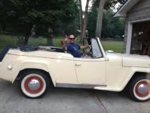 1950-jeepster-pelham-al