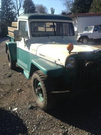 1950-truck-yorksprings-pa1