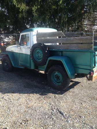 1950-truck-yorksprings-pa2
