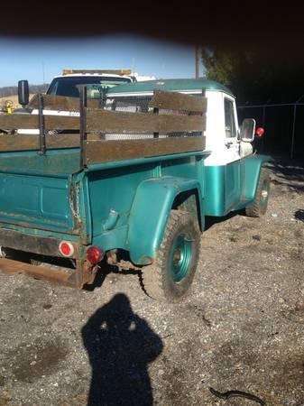 1950-truck-yorksprings-pa4