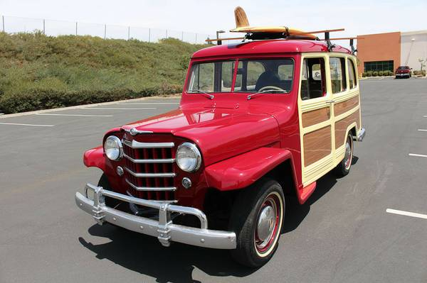 1950-wagon-benicia-ca3