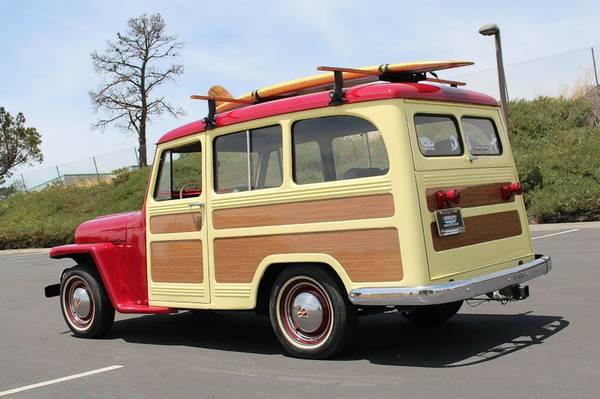 1950-wagon-benicia-ca4