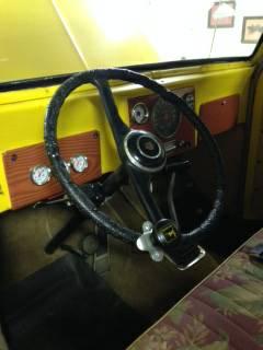 1950-wagon-clayton-nc3