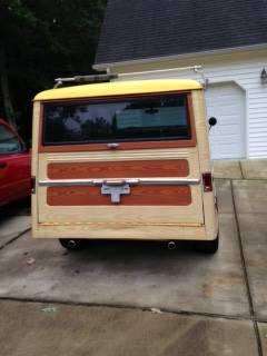 1950-wagon-clayton-nc4