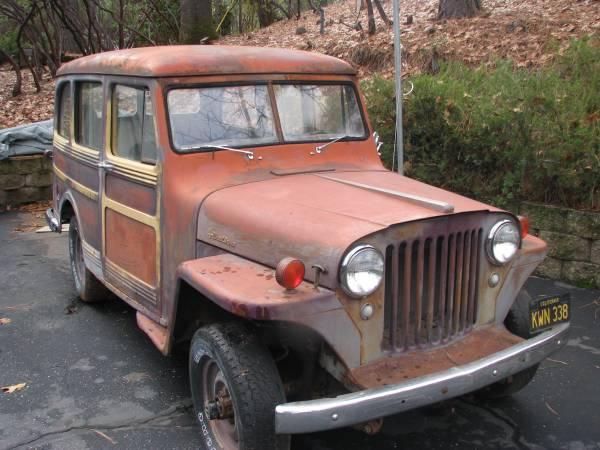 1950-wagon-grassvalley-ca1