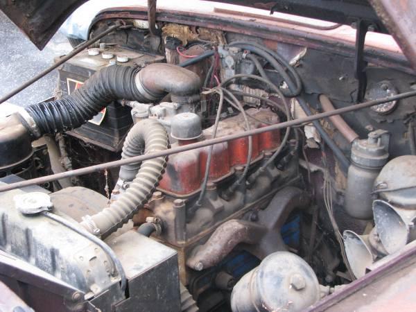 1950-wagon-grassvalley-ca2