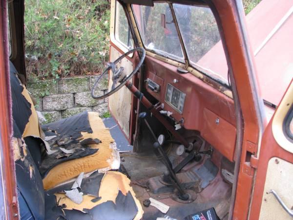 1950-wagon-grassvalley-ca3