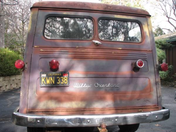 1950-wagon-grassvalley-ca4