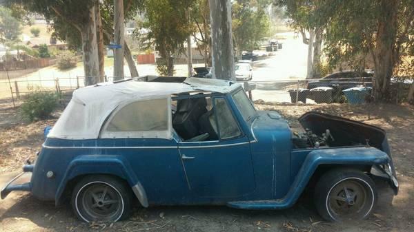 1951-jeepster-inlandempire-ca