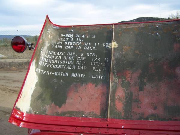 1951-m38-firejeep-escondido-ca4