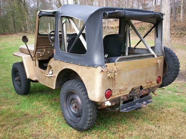 1951-m38-tn-4