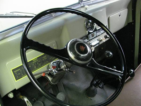 1951-ruck-hyannis3