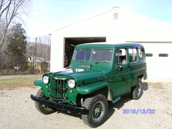 1951-wagon-powell-pa1