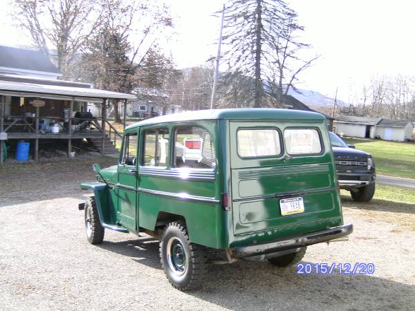 1951-wagon-powell-pa4