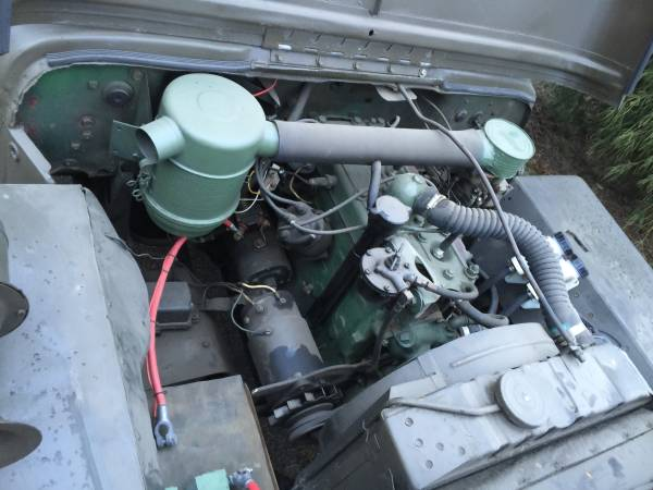 1952-m38-portland-ore2