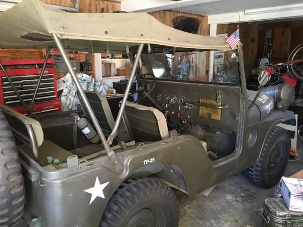 1952-m38a1-charleston-sc