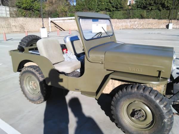 1953-cj3b-atlanta-ga1