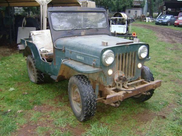 1953-cj3b-estacada-or2