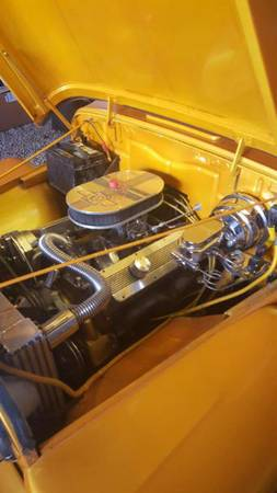 1953-wagon-central-wagon2