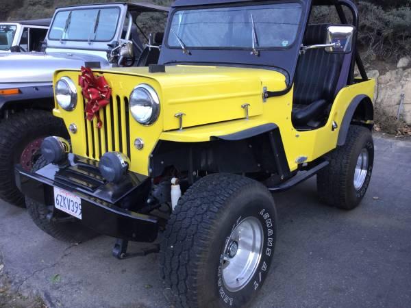 1954-cj3b-lagunabeach-ca1