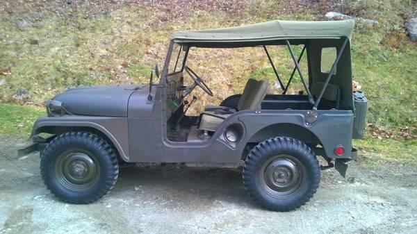 1954-m38a1-southfield-ma1