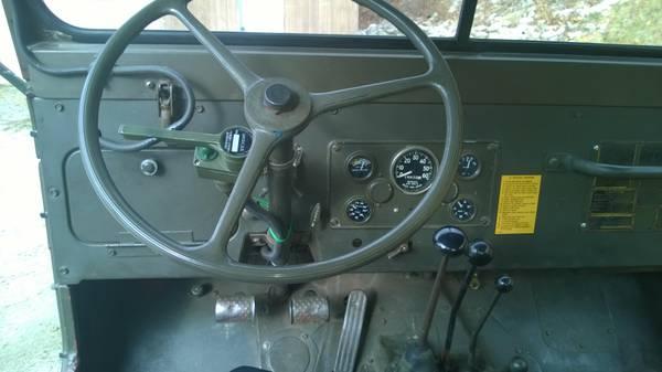 1954-m38a1-southfield-ma3