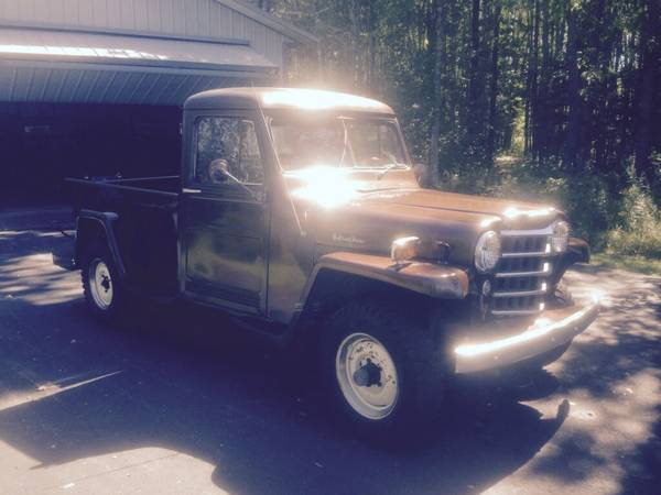1954-truck-stanthonys-mn2