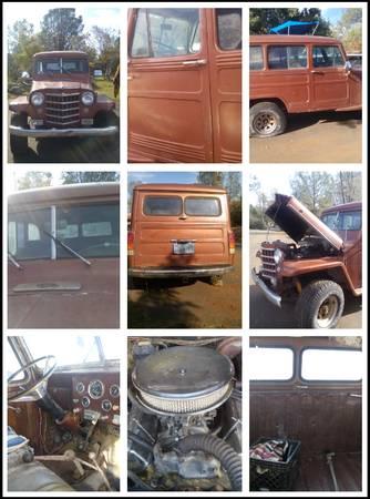 1954-wagon-paradise-ca