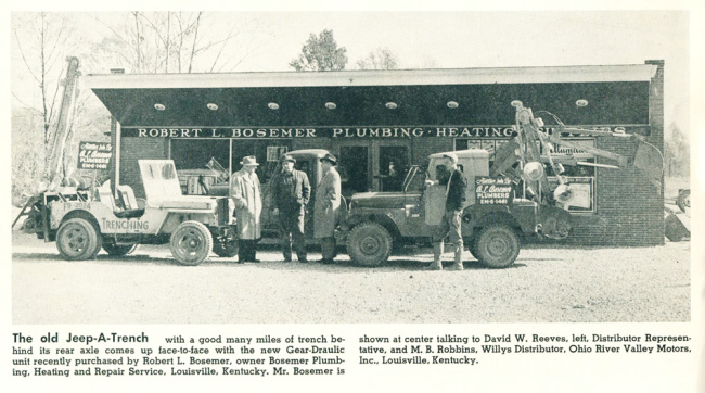 1955-12-willys-news-jeep-a-trench2