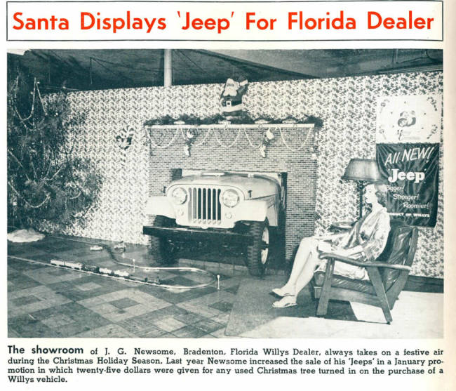 1955-12-willys-news-santa-fireplace