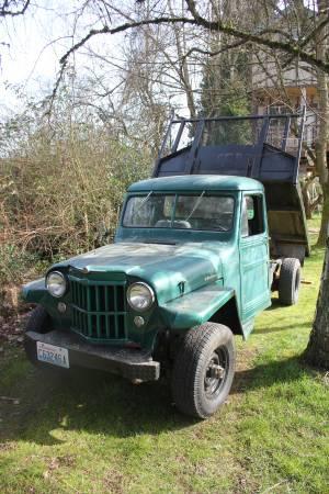 1955-truck-dump-chehalis-wa0