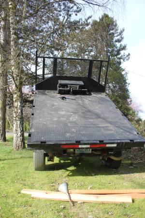 1955-truck-dump-chehalis-wa1