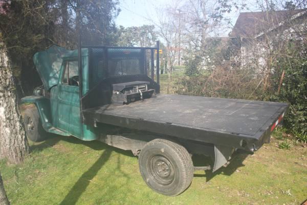 1955-truck-dump-chehalis-wa3