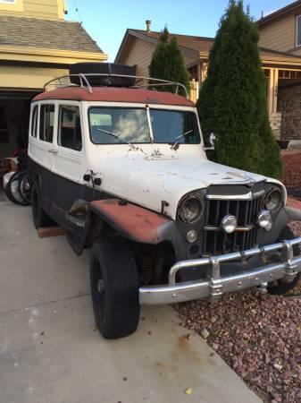 1955-wagon-csprings1