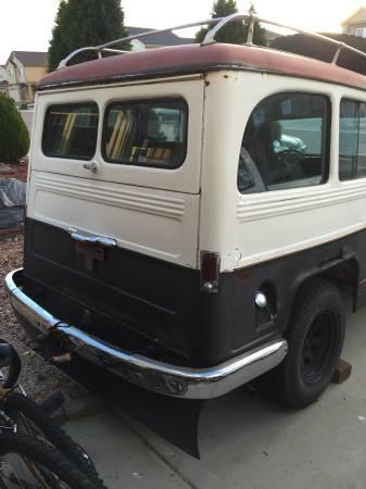 1955-wagon-csprings4