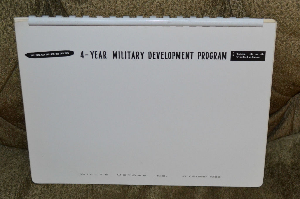 1956-military-proposal-book-4year-1