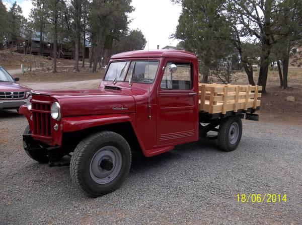 1956-truck-alto-nm2