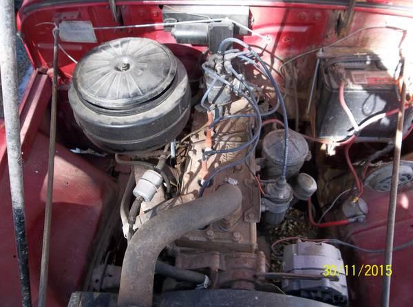 1956-truck-alto-nm3