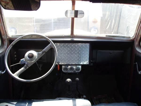 1956-wagon-lv-nv2