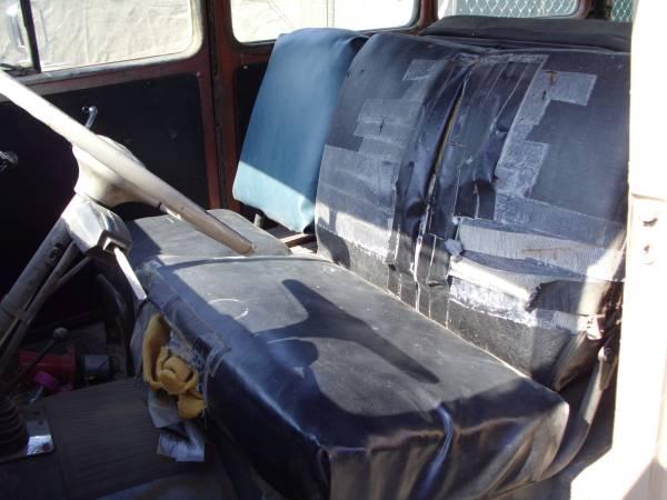 1956-wagon-lv-nv3