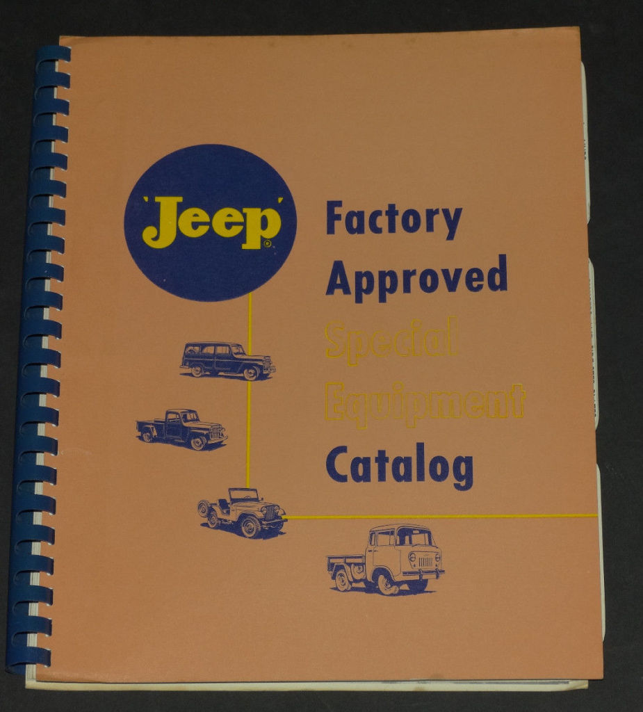 1957-special-equipment-export-corp-book1