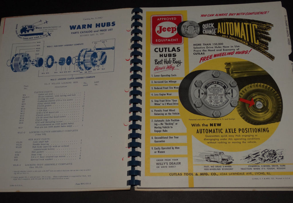 1957-special-equipment-export-corp-book3