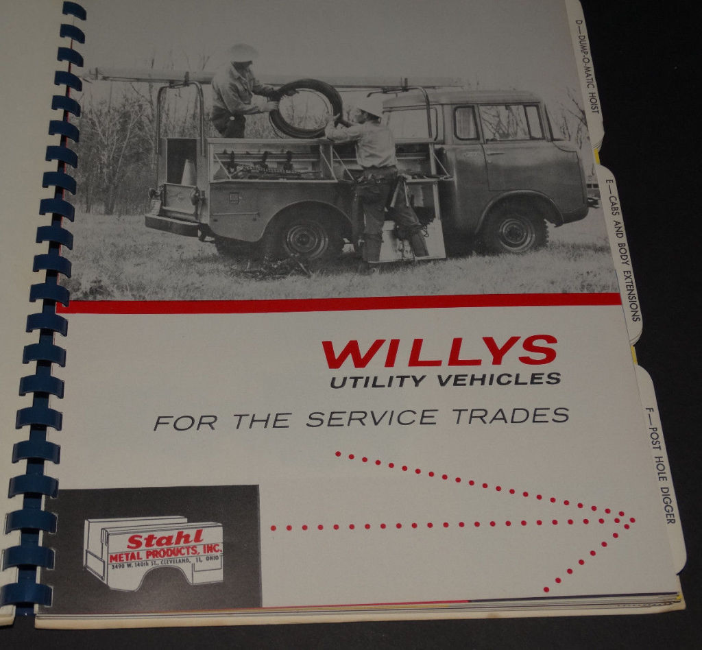 1957-special-equipment-export-corp-book4