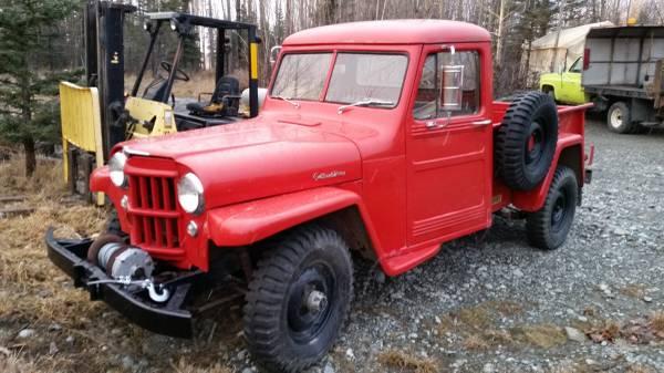 1957-truck-palmer-ak2