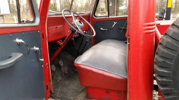 1957-truck-palmer-ak3