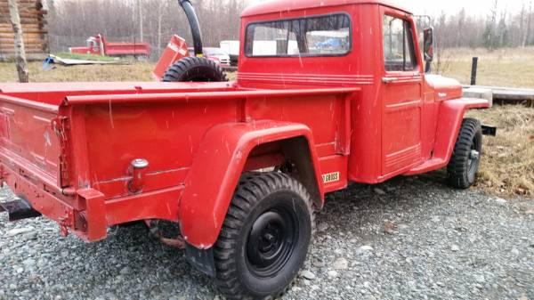 1957-truck-palmer-ak4